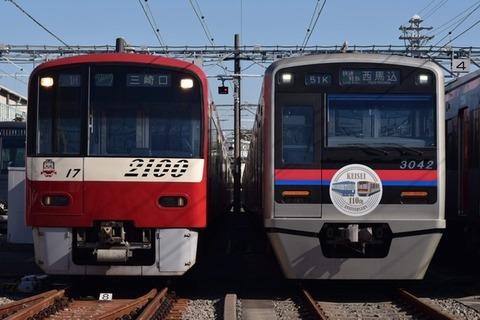 A3C7F2B9-3EEF-4EDB-A04B-1ADEDA78C66F
